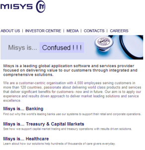 misys-20071105.png